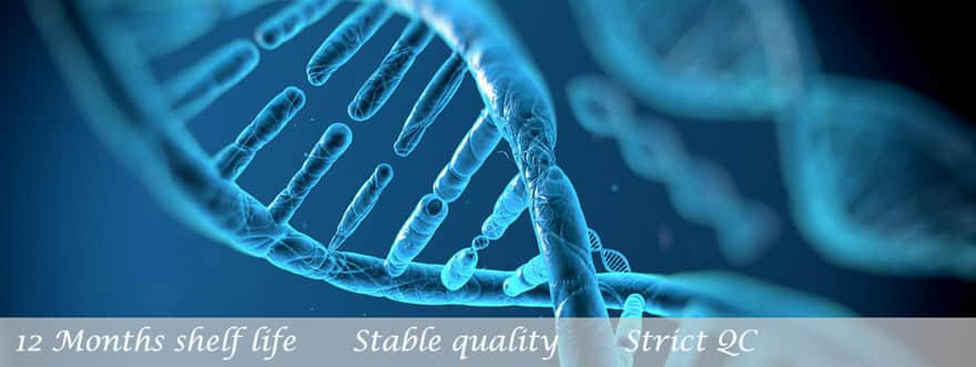 elisa kit long shelf-life,stable quality