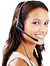 elisa kit contact phone ico