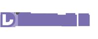 elisa kit elisa kits logo